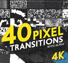 40_Pixel_transitions_template