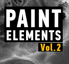 Bogz_Stock FX_Paint elements